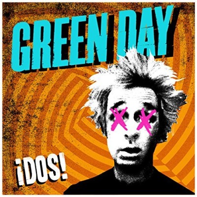 Green Day !dos! (clean) Clean Version