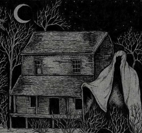 Bell Witch Longing