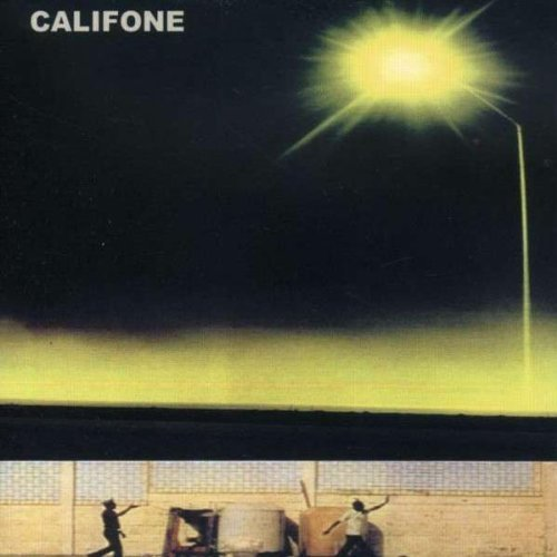 Califone Sometimes Good Weather Follows 2 Lp