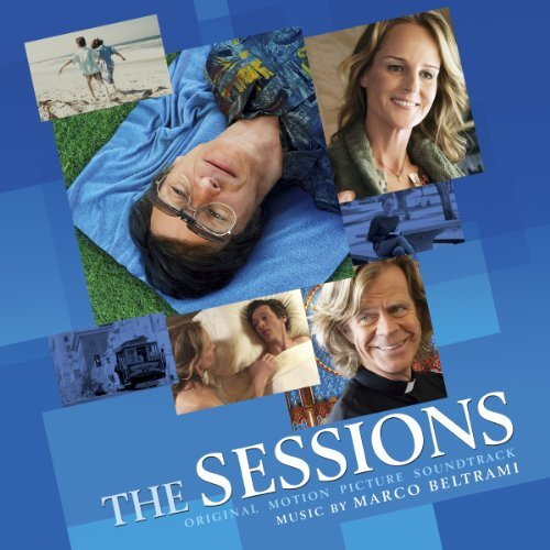 Various Artists Sessions
