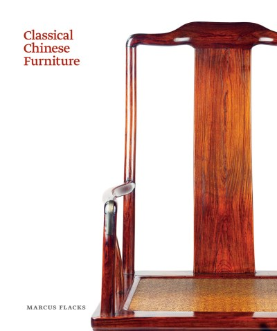 Marcus Flacks Classical Chinese Furniture