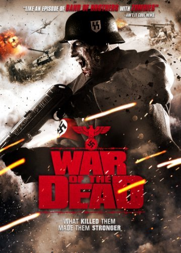 War Of The Dead War Of The Dead Nr