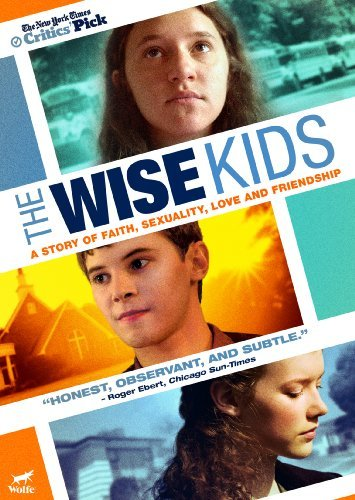 Wise Kids Wise Kids Ws Nr