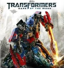 Transformers The Dark Of The Labeouf Huntington Whiteley Du Blu Ray