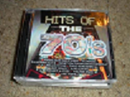 Hits Of The 70's Hits Of The 70's