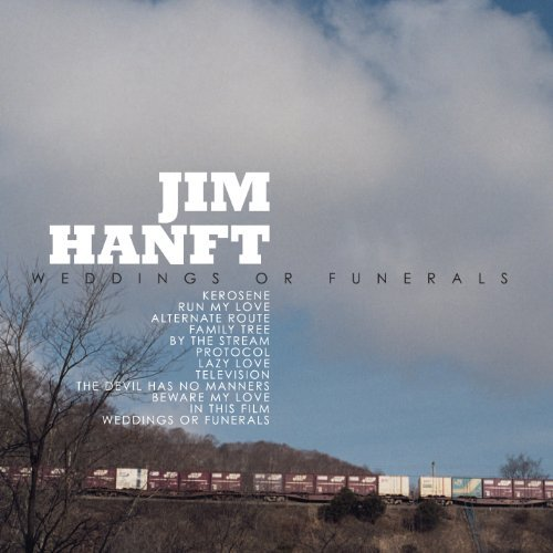 Jim Hanft Weddings Or Funerals