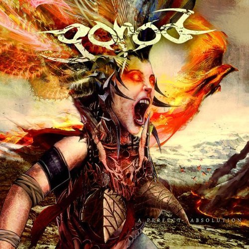 Gorod Perfect Absolution