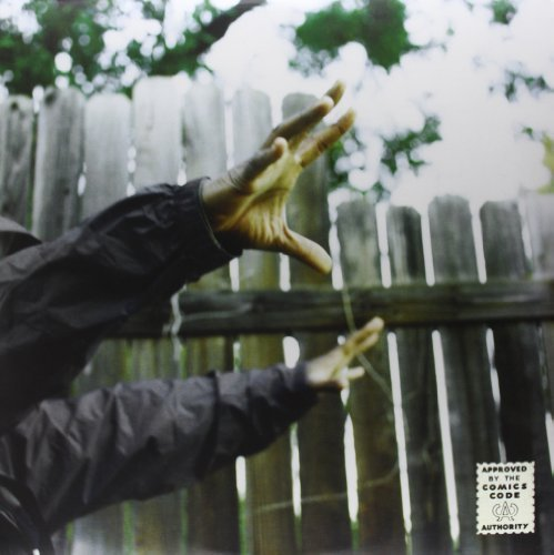 Madvillain Madvillainy Remixes 2 Lp Incl. Download Card