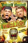 El Vacion The Movie El Vacion The Movie