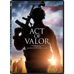 Act Of Valor Act Of Valor
