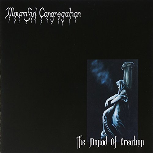 Mournful Congregation Monad Of Creation