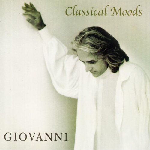 Giovanni Classical Moods
