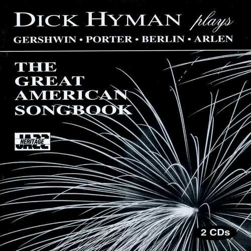 Hyman Dick Great American Songbook