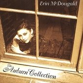Erin Mcdougald Auburn Collection