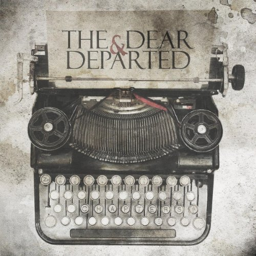 Dear & Departed Chapters