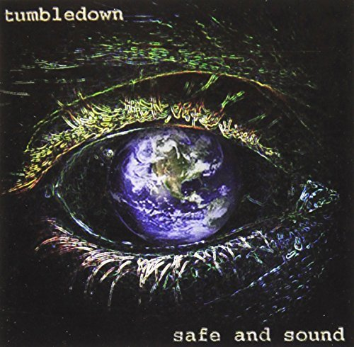 Tumbledown Safe & Sound