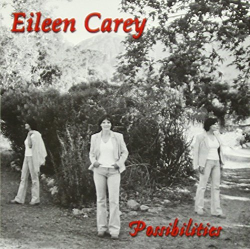 Eileen Carey Possibilities