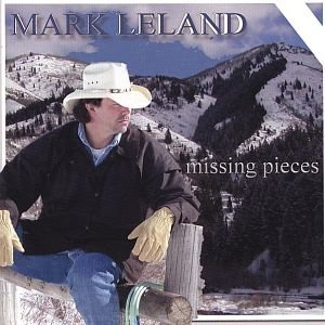 Leland 'mark Missing Pieces