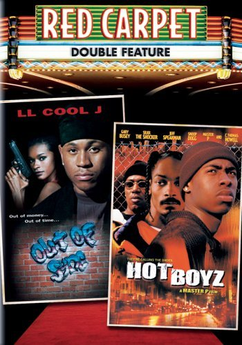 Out Of Sync Hot Boyz Out Of Sync Hot Boyz Clr Prbk 03 14 06 Nr 2 On 1