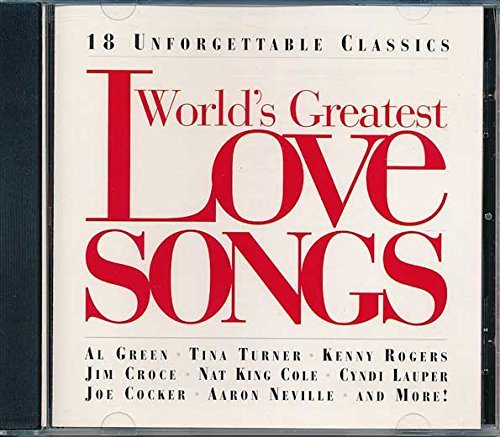 World's Greatest Love World's Greatest Love
