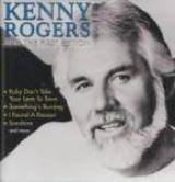 Kenny Rogers & The First Edition We All Got To Help Each Other