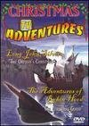 Christmas Tv Adventures Christmas Tv Adventures Clr Nr
