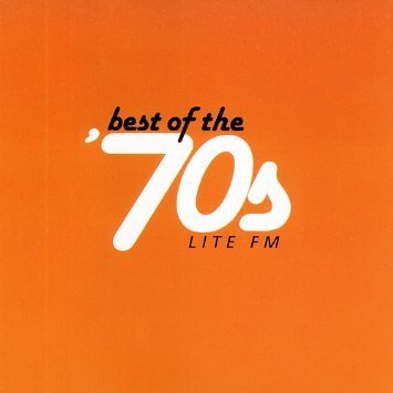 Ultimate 16 Originals Lite Fm Best Of The 70s