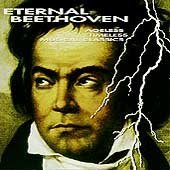 Beethoven L.V. Eternal Beethoven