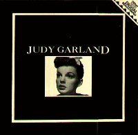 Judy Garland Gold Collection