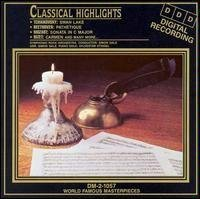 Classical Highlights Classical Highlights