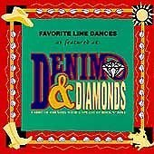 Denim & Diamonds Denim & Diamonds Favorite Line
