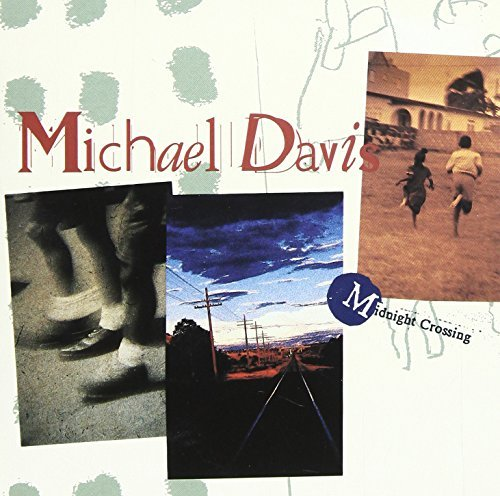 Michael Davis Midnight Crossing