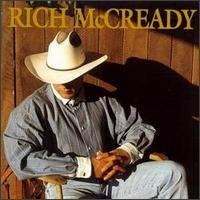 Mccready Rich Rich Mccready