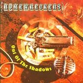 Homewreckers Out Of The Shadows