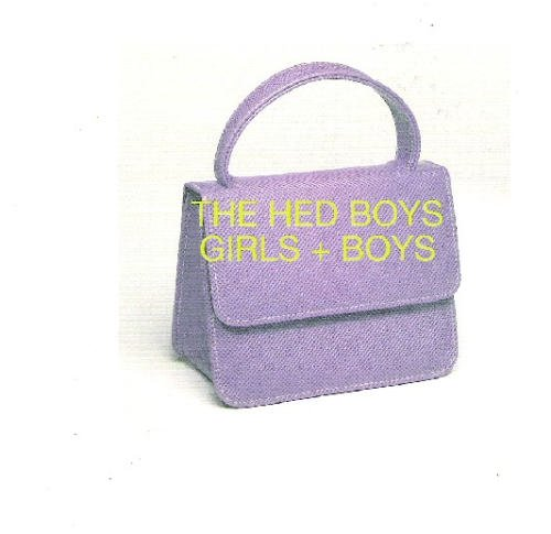 Hed Boys Girls & Boys