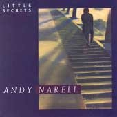Narell Andy Little Secrets