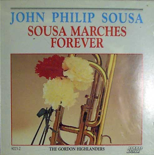 Sousa Marches Sousa Marches