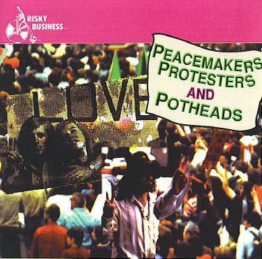 Songs Of Peacemakers Protester Songs Of Peacemakers Protester
