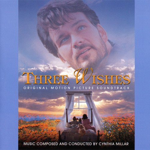 Three Wishes Soundtrack