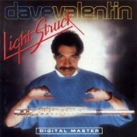 Valentin Dave Light Struck