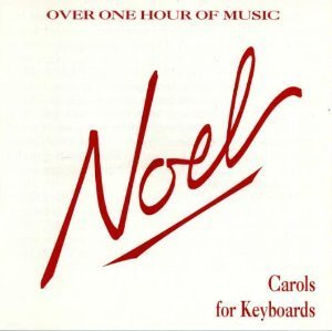 Noel Carols For Solo Harp Noel Carols For Solo Harp