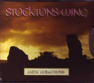 Stockton's Wing Celtic Collections