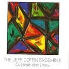Jeff Ensemble Coffin Outside The Lines