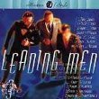 Leading Men Vol. 3 Leading Men Como King Wilson Nelson Miller Leading Men