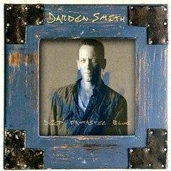 Smith Darden Deep Fantastic Blue