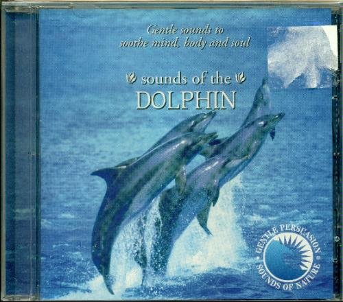 Sounds Of The Dolphin Sounds Of The Dolphin