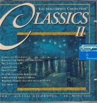Masterpiece Collection Classics 2