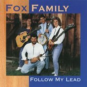 Fox Family Follow My Lead