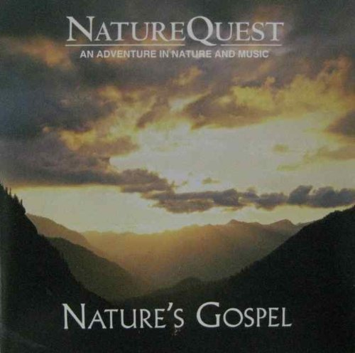 Matthews Henry Gospel Ensemble Nature's Gospel
