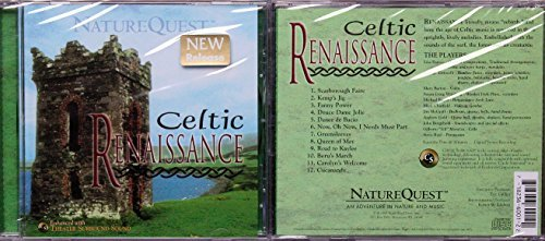 Northsound Celtic Renaissance